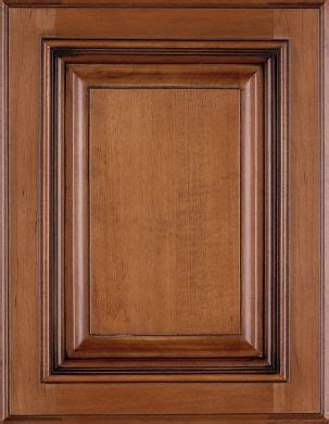 kitchen cabinet doors for cheap stained maple cabinets the sink as well as linen 9097