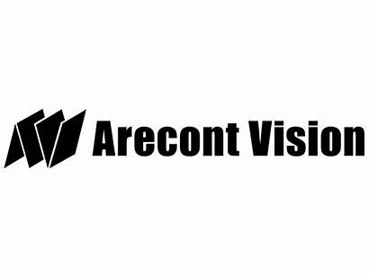 Vision Arecont Centered Security Surveillance Systems Megapixel