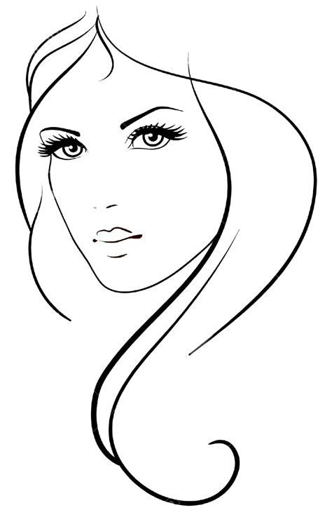 STROKE Face | Tattoo | Drawings, Pencil art, Pencil drawings