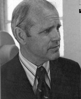 james  longley wikipedia