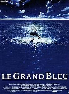 The Big Blue - Wikipedia