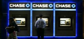 Financial Blacklisting: Chase Bank Withdraws Service from Independent and Conservative Figures…