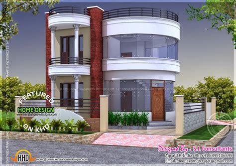 house design kerala home floor plans home plans