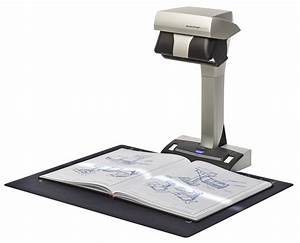 fujitsu scansnap sv600 review touch free scanner won39t With good document scanner