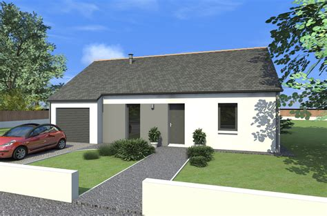 maison simple et moderne maison simple et moderne maison moderne