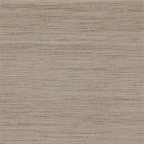 Portabello   Taupe Cabinet Finish   Kitchen Craft Cabinetry