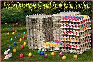 Schöne Ostertage Bilder : frohe ostern foto bild karten und kalender osterkarten spezial bilder auf fotocommunity ~ Orissabook.com Haus und Dekorationen