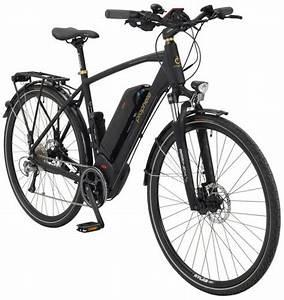 Gebrauchte E Bikes Mit Mittelmotor : prophete e bike trekking herren navigator 800 sport 28 ~ Kayakingforconservation.com Haus und Dekorationen