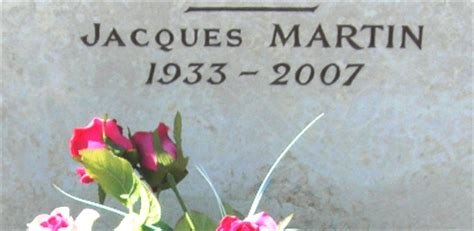 cuisine familiale martin jacques 1933 2007 cimetières de et d