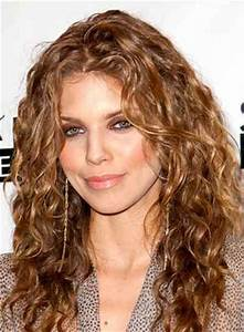 Long, Curly, Party Hairstyles 2015 - AllNewHairStyles.com