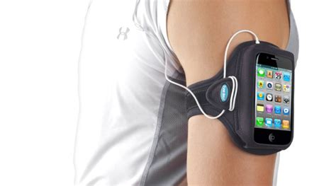 iphone holder for running best iphone apps and accessories for running and