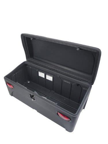 stowaway standard cargo carrier  swingaway frame   hitch black buy   uae