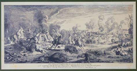 siege devred siege of ochakov 1737 wiki fandom powered