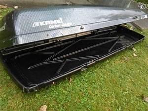 Kostenlos Auto Mieten : vermietung dachbox kamei carbon design 460l in karlsfeld fahrrad dachgep cktr ger dachboxen ~ Eleganceandgraceweddings.com Haus und Dekorationen