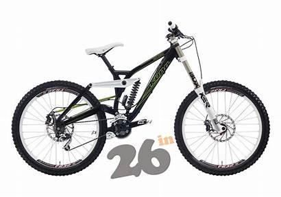 Stab Kona Deluxe Kolo Donwhill Bikes Dh