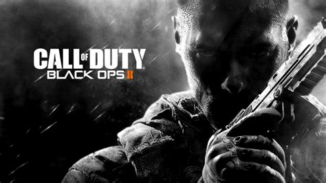 You can install this wallpaper on your desktop or on your mobile phone and other gadgets. 48+ Cod Black Ops 2 Wallpapers on WallpaperSafari