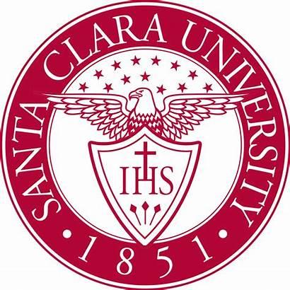 Clara Santa University Seal Wgst Postdoctoral Fellowship