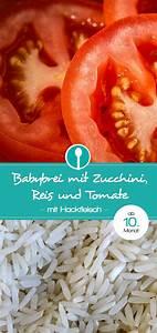 Baby Abendbrei Rezepte : 68 besten rezepte f r baby und kind bilder auf pinterest ~ Yasmunasinghe.com Haus und Dekorationen