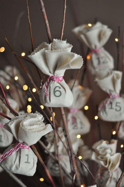 37 Advent Calendar Ideas by 37 Advent Calendar Ideas Decoholic