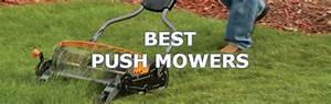 Reyhan Blog  Bosch Manual Lawn Mower Reviews
