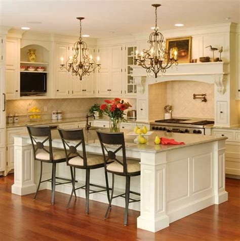 Kitchen Decorating Ideas Photos   Kitchen Decor Design Ideas