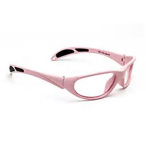 Oakley Prescription Safety Glasses Frames