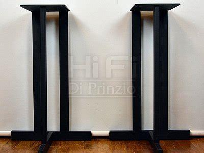piedistalli per diffusori stand e supporti in vendita su hi fi di prinzio