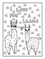 Erwachsenen Sloths Colorin sketch template