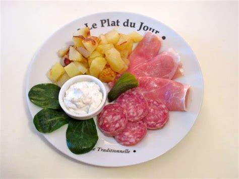 cuisine lorraine recettes de cuisine lorraine