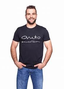 Auto Emotion : koszulka seat auto emotion koszulki motoryzacyjne ~ Gottalentnigeria.com Avis de Voitures