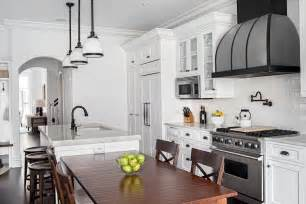 timeless kitchen design photo page hgtv 2834