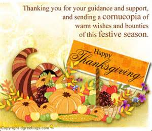 happy thanksgiving quotes and messages quotesgram