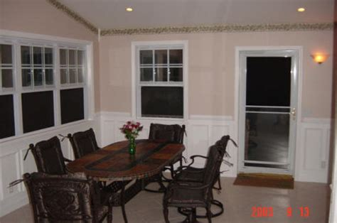 local near me sunrooms patio enclosures we do it all