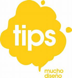 Mömax De Online Shop : tips shop online ~ Bigdaddyawards.com Haus und Dekorationen