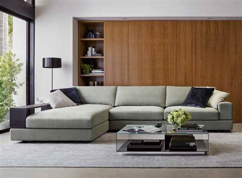 King Upholstery by King Living Furniture Sofas Modular Sofas Bedroom
