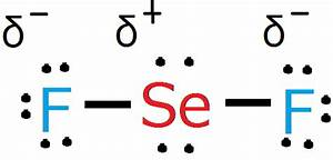 Chemistry Mysteries: Electronegativity and Polarity