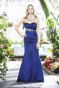 la plus belle pour aller au bal cyberpresse With robe de bal st hubert