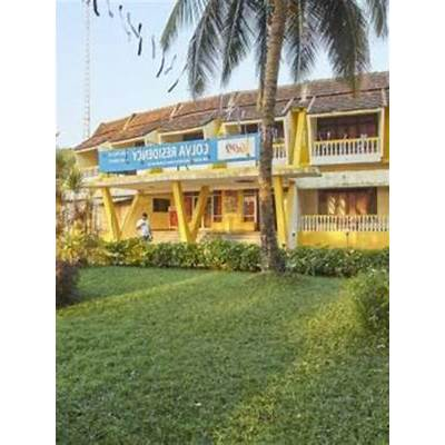 List of the best Goa Hotel Packages