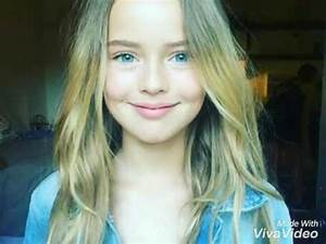 The most beautiful children in the world - YouTube
