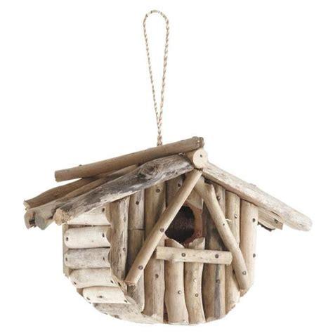 nichoir 224 oiseaux en bois flott 233 achat vente nichoir voli 232 re nichoir 224 oiseaux en bois f