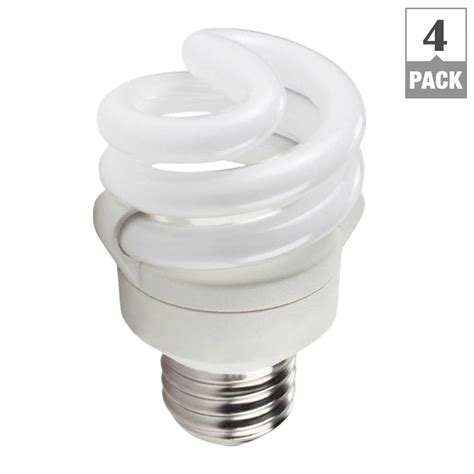 philips 9 watt soft white 2700k cflni pl s 2 pin g23 cfl