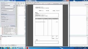 como hacer un invoice invoice template ideas With como hacer un invoice