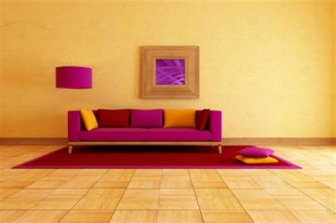wall paint colors matching video and photos