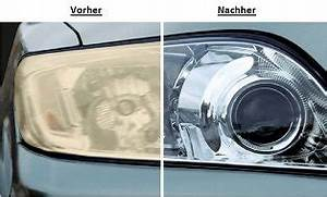 Quixx Scheinwerfer Restaurations Set : quixx 50251 scheinwerfer restaurations kit auto ~ Jslefanu.com Haus und Dekorationen