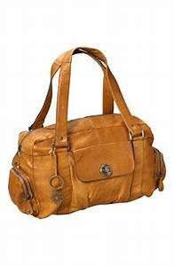Halens väskor