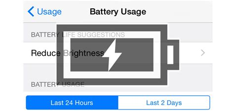 why does my iphone battery die so fast iphone 6 battery draining fast how to check ios 8 battery