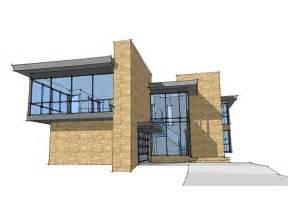 contemporary house plans plan 052h 0065 find unique house plans home plans and floor plans at thehouseplanshop com