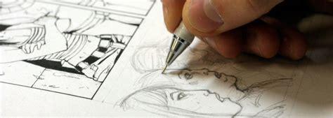 si鑒e dessinateur devenir illustrateur quelles études choisir planète cus
