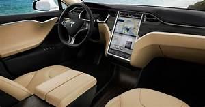 2018 Tesla Model S Price, Interior Design, Specs and Redesign | Tesla model s, New cars