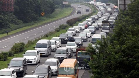 daftar tarif tol trans jawa   kendaraan